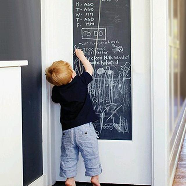 Neue Großhandel Preis Schulbedarf Schwarze Tafel Tafel Whiteboard ...