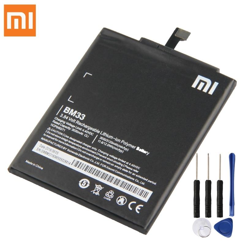 Schlussverkauf Mamen Lp-e17 Lp E17 Lpe17 Wiederaufladbare 1040 Mah Lithium-digital Kamera Akku Für Canon Eos M5 M6 200d T6i T6s 750d 760d 77d X8i Stromquelle Digital Batterien