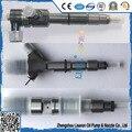 ERIKC Bico дизельный инжектор 0445110431 Cri дизельный топливный насос инжектор 0445 110 431 и автозапчасти топливный инжектор 0 445 110 431