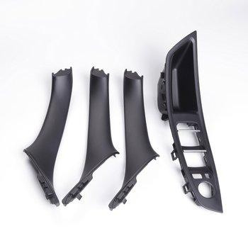 Bmw 5 シリーズハンドルに適用 5 シリーズドアハンドル 5 シリーズインナーハンドルドア手すり F18 交換ハンドル
