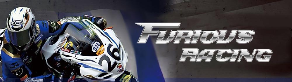 Furious_Racing Store2