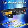 JIGU 43R9257 42T4565 42T4658 42T4827 Original laptop Battery For Lenovo ThinkPad X200t x201t X200 Tablet 2266 7448 7450