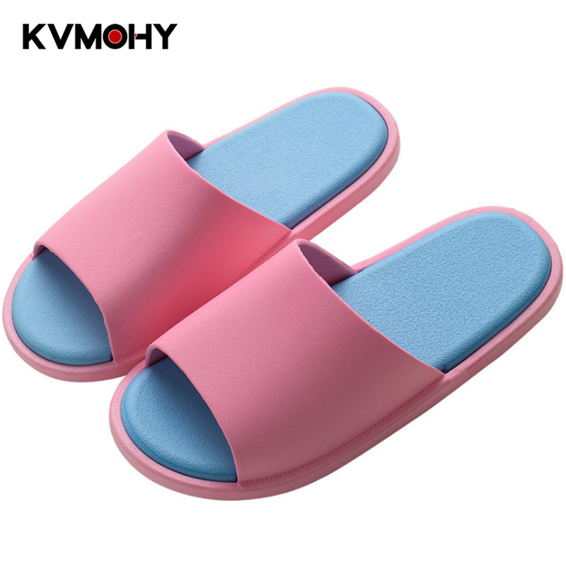 Shoes Woman Slippers Fashion Home Flip Flops Women  Summer Sandals Slides Slip On Shoes Couple SlipperShoes Woman Slippers Fashion Home Flip Flops Women  Summer Sandals Slides Slip On Shoes Couple Slipper