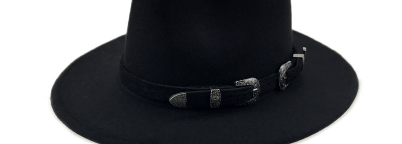 male-felt-cap-women-fedora-hats_06