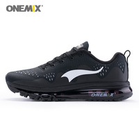 2018 Man Running Shoes For Men Cushion Shox Athletic Trainers Sport Shoe Max Zapatillas Wave Breathable