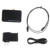 Aptx Wireless Bluetooth Transmisor de Audio Digital Coaxial Óptico 3.5mm de audio de Transmisión de Sonido para TV DVD de música de transferencia