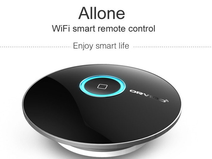 Best Reviews All In One Universal Wifi Smart Home Automation