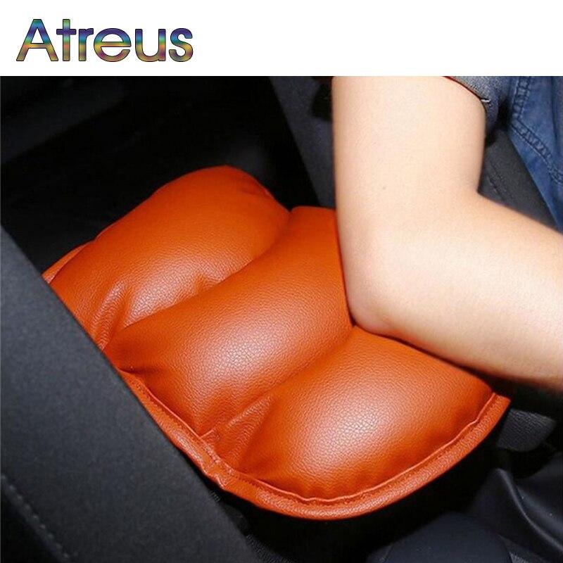 atreus-soft-pu-car-armrests-seat-cover-arm-rest-pad-for-mini-cooper-volkswagen-t4-skoda-octavia-a5-a