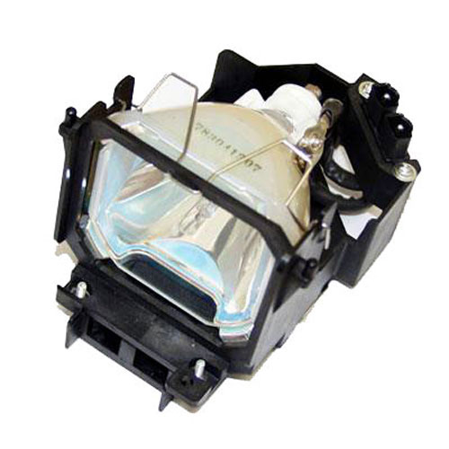 Compatible Projector lamp for SONY LMP-P260/VPL-PX35/VPL-PX40/VPL-PX41 lmp p260 replacement projector bare lamp for sony vpl px35 vpl px40 vpl px41