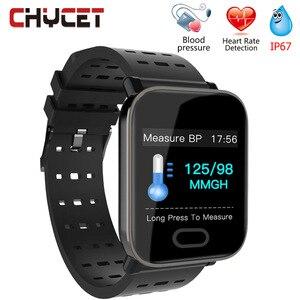 Smart Wristbands Fitness Brace
