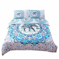 Fitted Bed Sheet S Elastic Bed Cover Mattress Covers Cushion Cover Bed Clothes Bedspread Villa Town