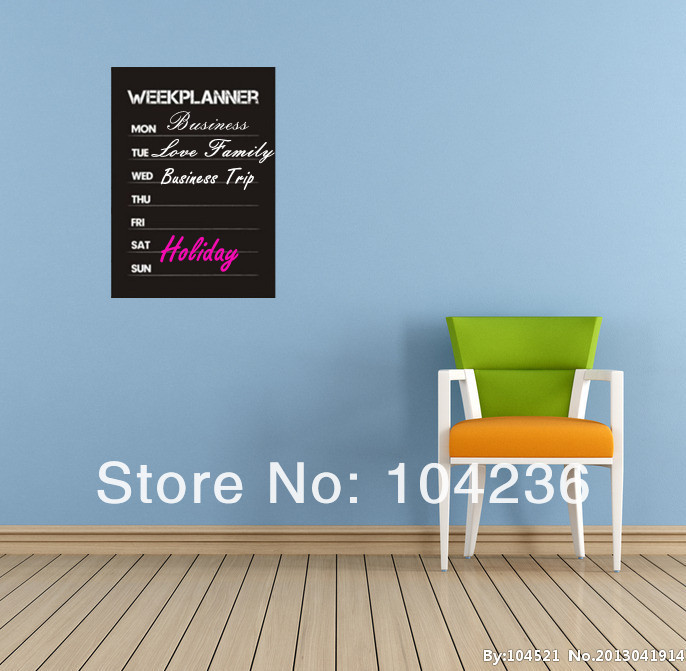 Captivating Office Room Labels Ideas - Simple Design Home ...