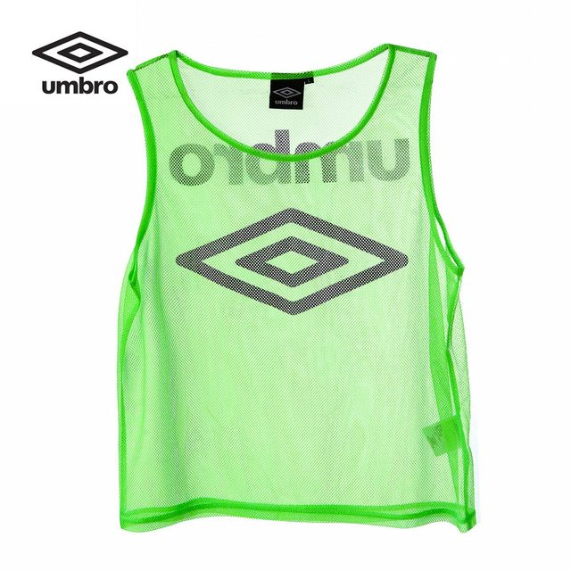 Sport Sports 6Off T Shirts 38 Trainningamp; Us11 New Dry In Comfortable From Quick Men Sportswear 2016 Exercise Uca64201 Vest umbro dBexQEroWC