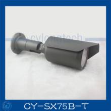 CCTV Camera  varifocal vision outdoor focus zoom CCTV Camera cover.CY-SX75A-T /CY-SX75B-T
