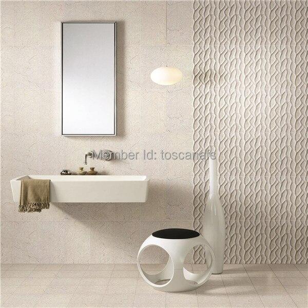 Perfect  Dorchester Travertine 300 X 600 Ceramic Wall Tile Stone Effect  EBay