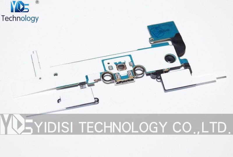 s-l1600 (1)(1)