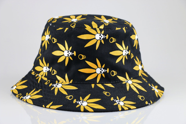a541cd7f80cb9 M493 cotten cubo sombrero de hip hop fisherman cap gorro de pescador pesca  sol sombreros gorras