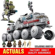 À Galerie Lots Des 75151 Wars Achetez Gros En Star Lego Vente 80kZnwOXPN