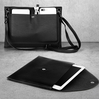 Waterproof Sleeve Bag For IPad Air 2 Mini 9 7 Shockproof Tablet Pouch Bag Case For