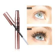 Eyelash Growth Enhancer Serum For Long Lashes And Eyebrows Revolutionary Boosts Lengthening Eyelashes W1