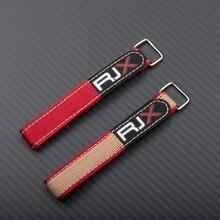 Rjx kevlar cintas de bateria antiderrapantes 2 largura do bloco 20mm comprimento 150/180/200/210/220/225/230/250/300/350/400mm