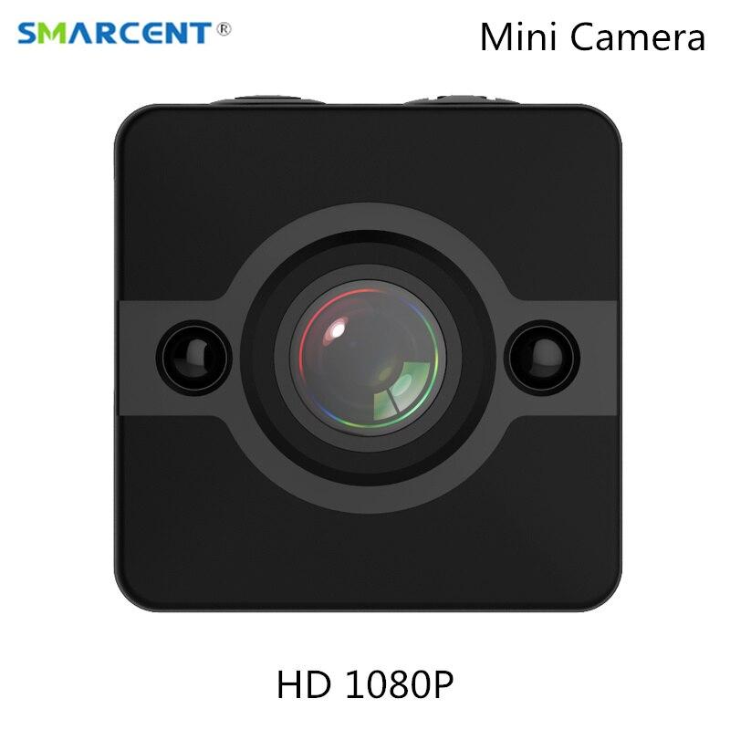 SQ12 Mini Kamera HD 1080 P Wasserdicht Nachtsicht Mini Camcorder Bewegung Detectiom Video Recorder Action Kamera pk SQ8 SQ9 Kamera