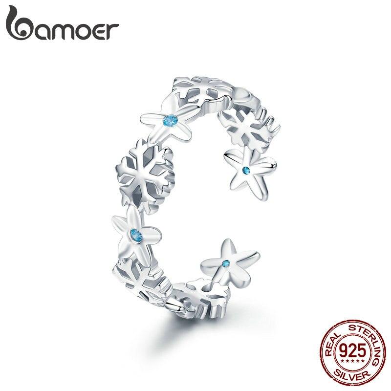 0bb780c2301c FENASY encanto diseño de concha de perla colgante de collar de plata  esterlina 925 joyería collares