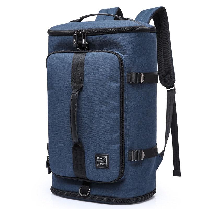Teenagers School Bags Nylon Waterproof Computer Backpacks Bag Large Capacity 15.6 inch Laptop Bag Men Backpack Travel Bags цена 2017