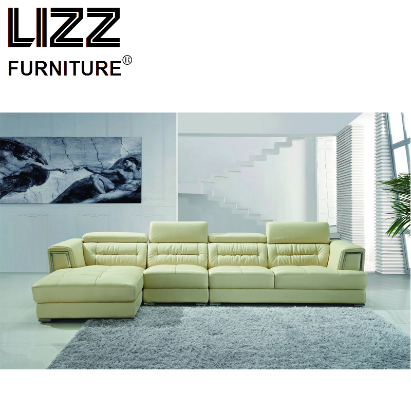 Sofa Leather Sale Divany Living Room Sets Home Chesterfield Wnkzn80opx