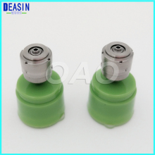 Ceramic Bearing Cartridge/Turbine for Pana Max2 High Speed Dental Handpiece цена