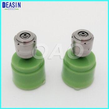 Ceramic Bearing Cartridge/Turbine for Pana Max2 High Speed Dental Handpiece cartridge for dental high speed handpiece rotor kavo 659b