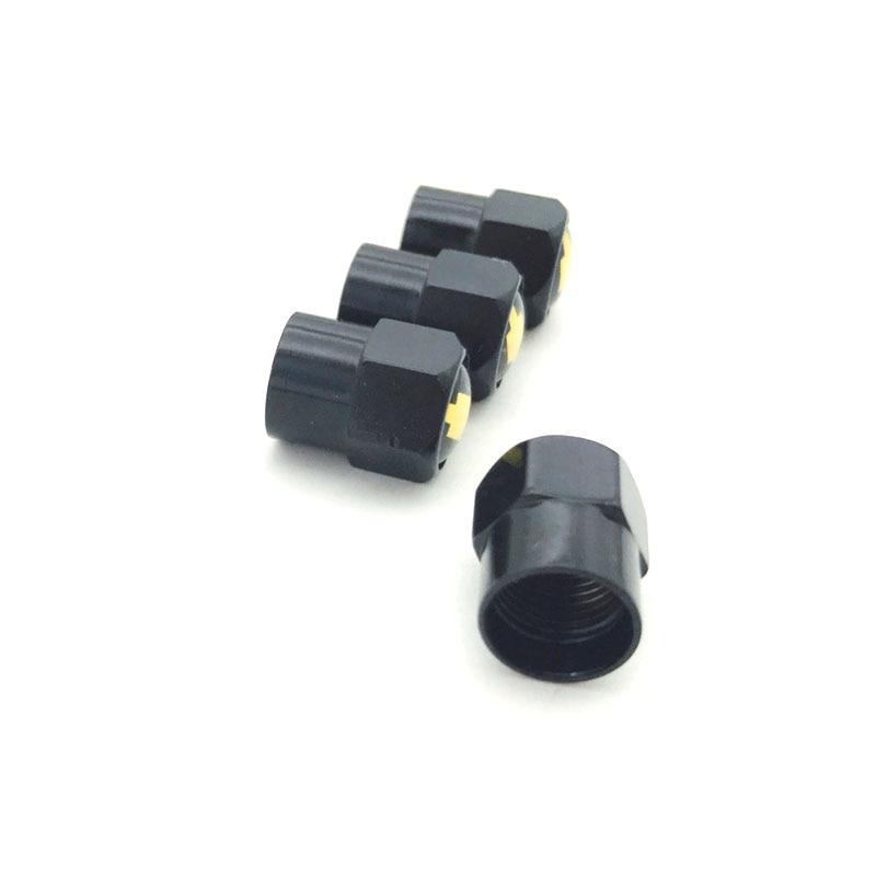 4pcs-set-auto-accessories-wheel-tire-parts-valve-stem-caps-cover-for-for-chevrolet-chevy-cruze-malibu-captiva