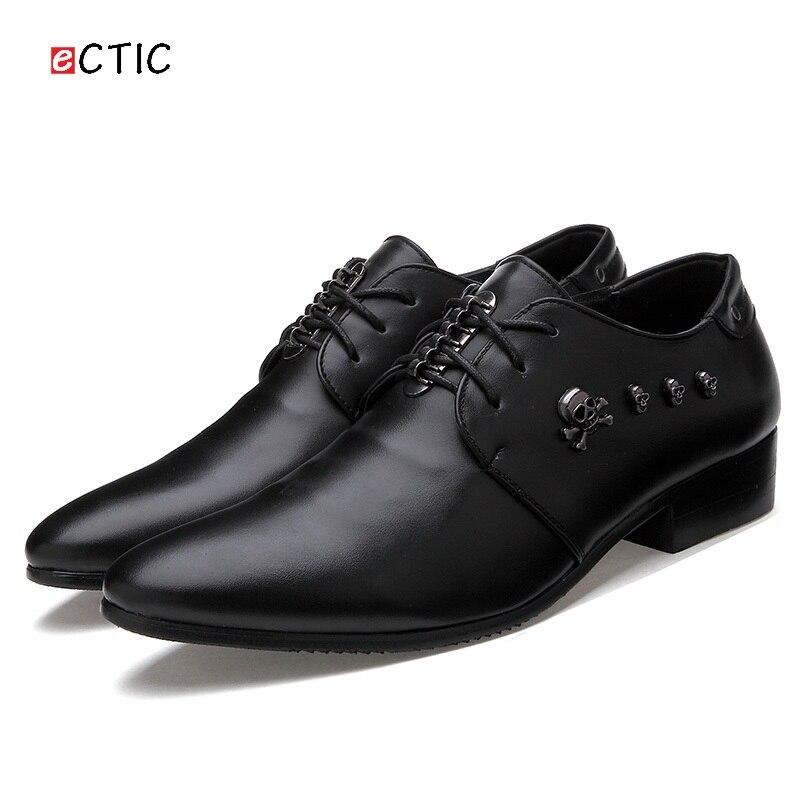 Buy 2017 New Arrival Men Dress Shoes