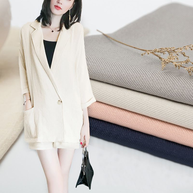 best textile fabric shaoxing viscose ideas and get free