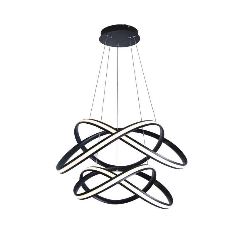 Lamp Pendant Lights LED Fixtures Abajur Lighting Vintage Pendant Lights suspension luminaireBedroom Diningroom kitchen