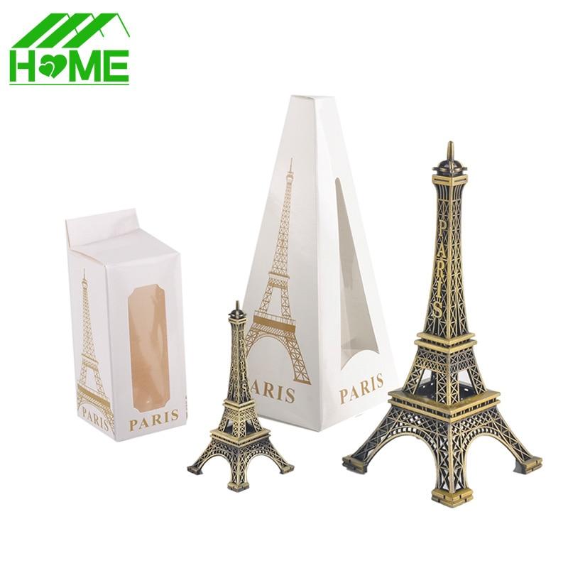 Online Get Cheap Eiffel Tower Model Aliexpresscom Alibaba Group