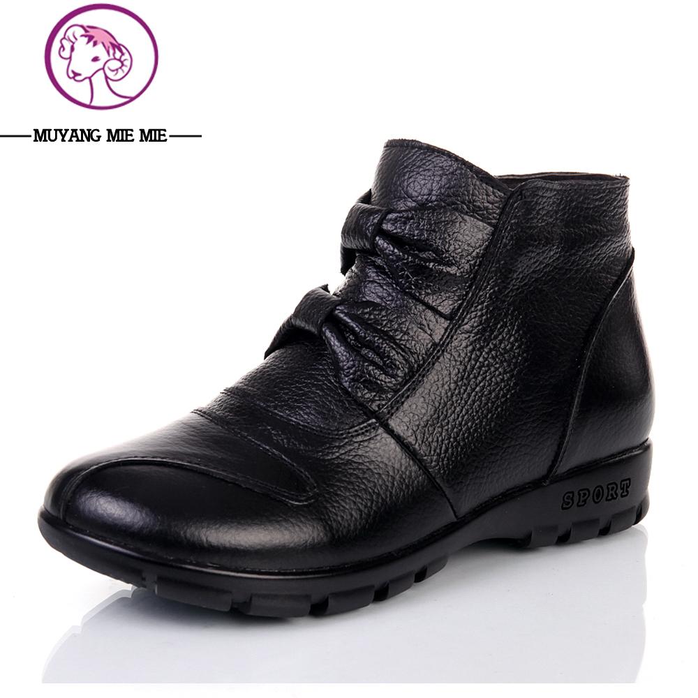 noir casual bottes-achetez des lots à petit prix noir casual