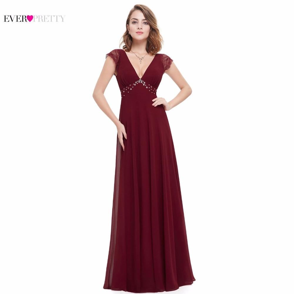 Luxury Evening Dress 2018 Ball Gown Sexy Sequins Long Gold Blue ...