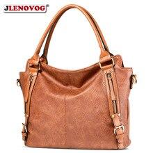 Women's Vintage Shoulder Hobo Bag Real Split Leather Handbag New Design Female Leisure Top-handle bag Large Casual Shopping Tote цены