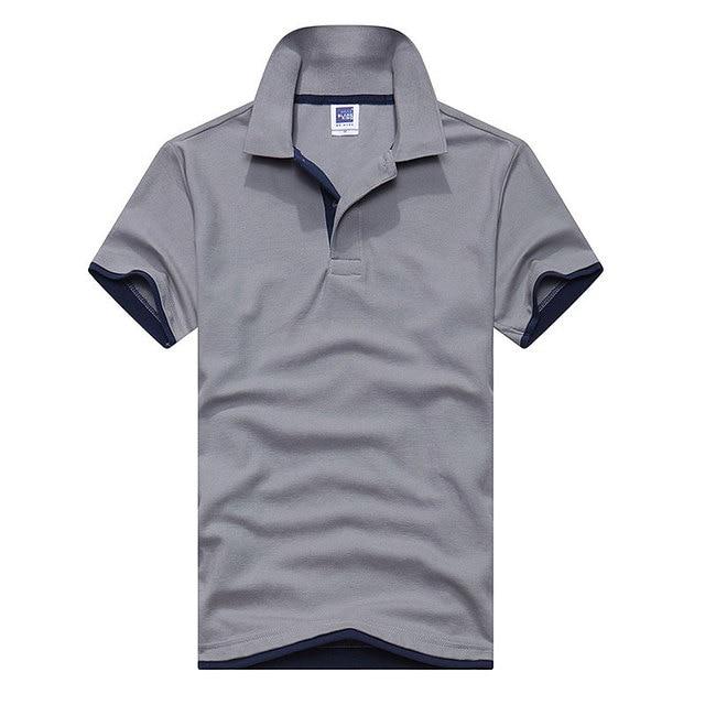 Men's coat t shirt man17 15 kinds of solid men tshirt choose free shipping large size business casual teen t shirt Men's T-shirt 3