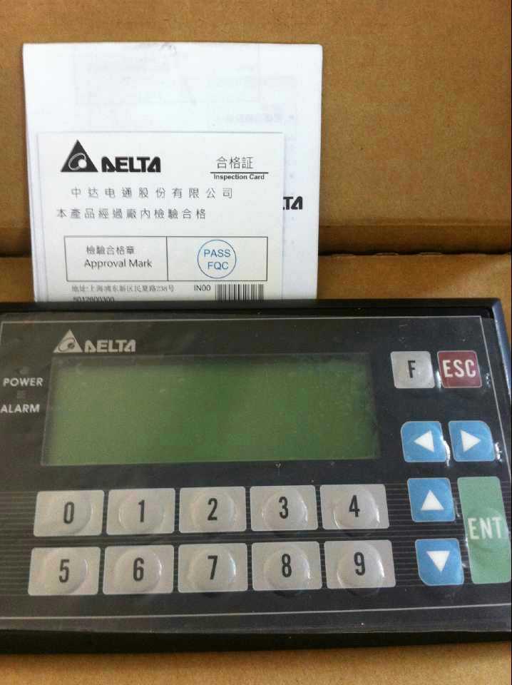 New Original Text Display TP04G-BL-CUNew Original Text Display TP04G-BL-CU