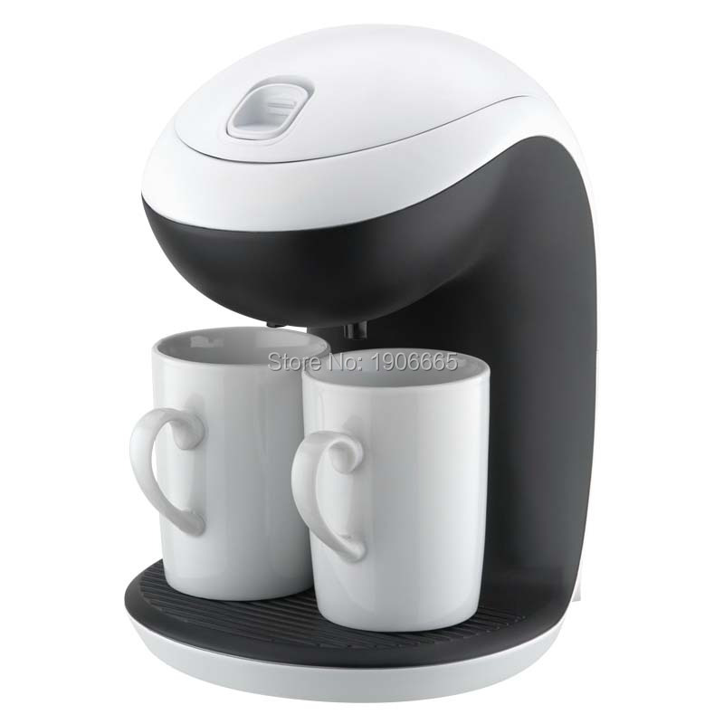 Online Buy Wholesale White Coffee Maker From China White