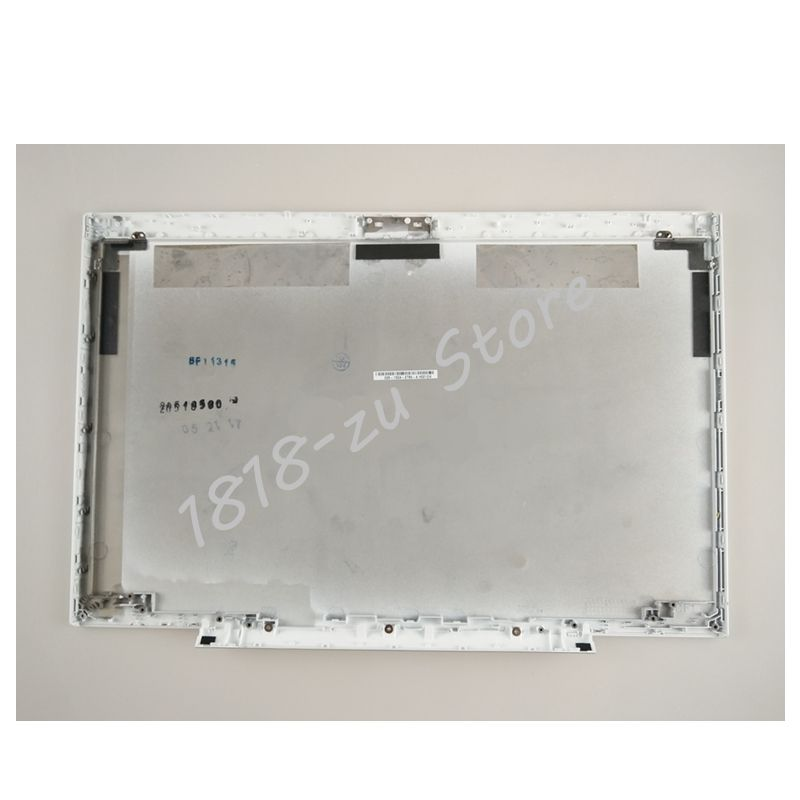 все цены на YALUZU NEW Laptop Top LCD Back Cover case for SONY for vaio SVS151 025-100A-2789-A white онлайн