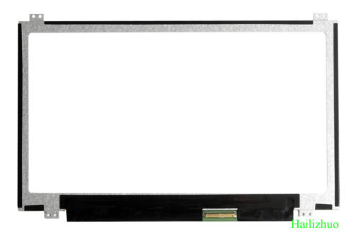 QuYing Laptop LCD Screen for Acer aspire ONE 722 725 756 V5-121 V5-131 V5-171 V5-122P Series (11.6 inch 1366x768 40pin N)  laptop hinge for acer aspire v5 v5 131 v5 171 aspire one 756 left