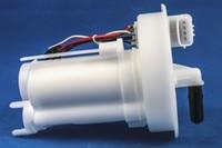 WAJ Fuel Filter 17040 ED80A Fits Nissan AD, Bluebird Sylphy, Latio, Livina, Sylphy HR15DE, HR16DE, MR20DE, MR18DE
