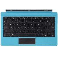 Teclast Tbook16s Tbook16 Power Fashionable Adjustable Magnetic Suction Keyboard With Docking Port For Teclast Tbook16s