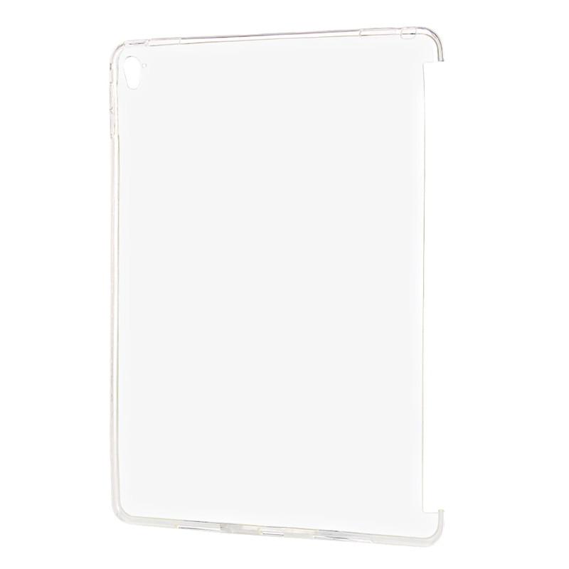 のためにiPad Pro - タブレットアクセサリー - 写真 2