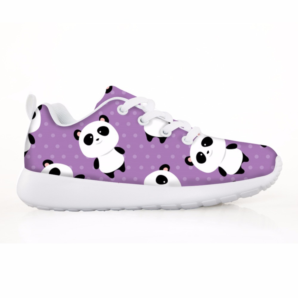 Noisydesigns 2019 Childrens Shoes Sneakers Girl Bohemian Rhapsody Shoes Kids Casual Breathable Students Daily Lightweight ShoesNoisydesigns 2019 Childrens Shoes Sneakers Girl Bohemian Rhapsody Shoes Kids Casual Breathable Students Daily Lightweight Shoes