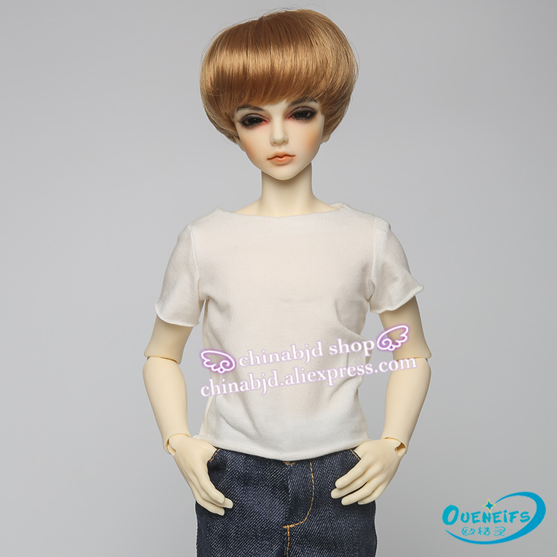 Oueneifs Daniel Jeroma boy 1/4 bjd sd doll resin figures jid body model reborn iple boys dolls eyes High Quality toys house oueneifs ramcube muty bjd sd doll 1 6 yosd girl boy body volks resin figures model reborn boys eyes high quality toys shop