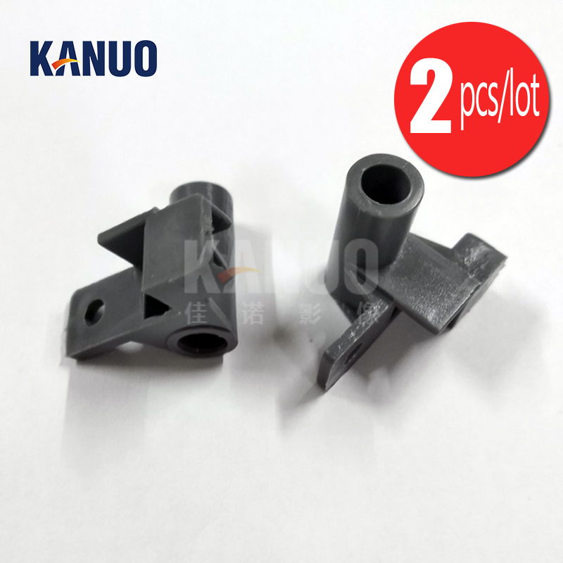 A035075/A066490 BUSHING in RACK UNIT SECTION for Noritsu QSS 2301/2601/2901/3001/3011/3021/3201/3202/3300/3301/3401/3501/3701HD image